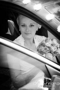 fotografia ślubna przygotowania sosnowiec