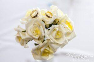 fotografia ślubna przygotowania śląskie