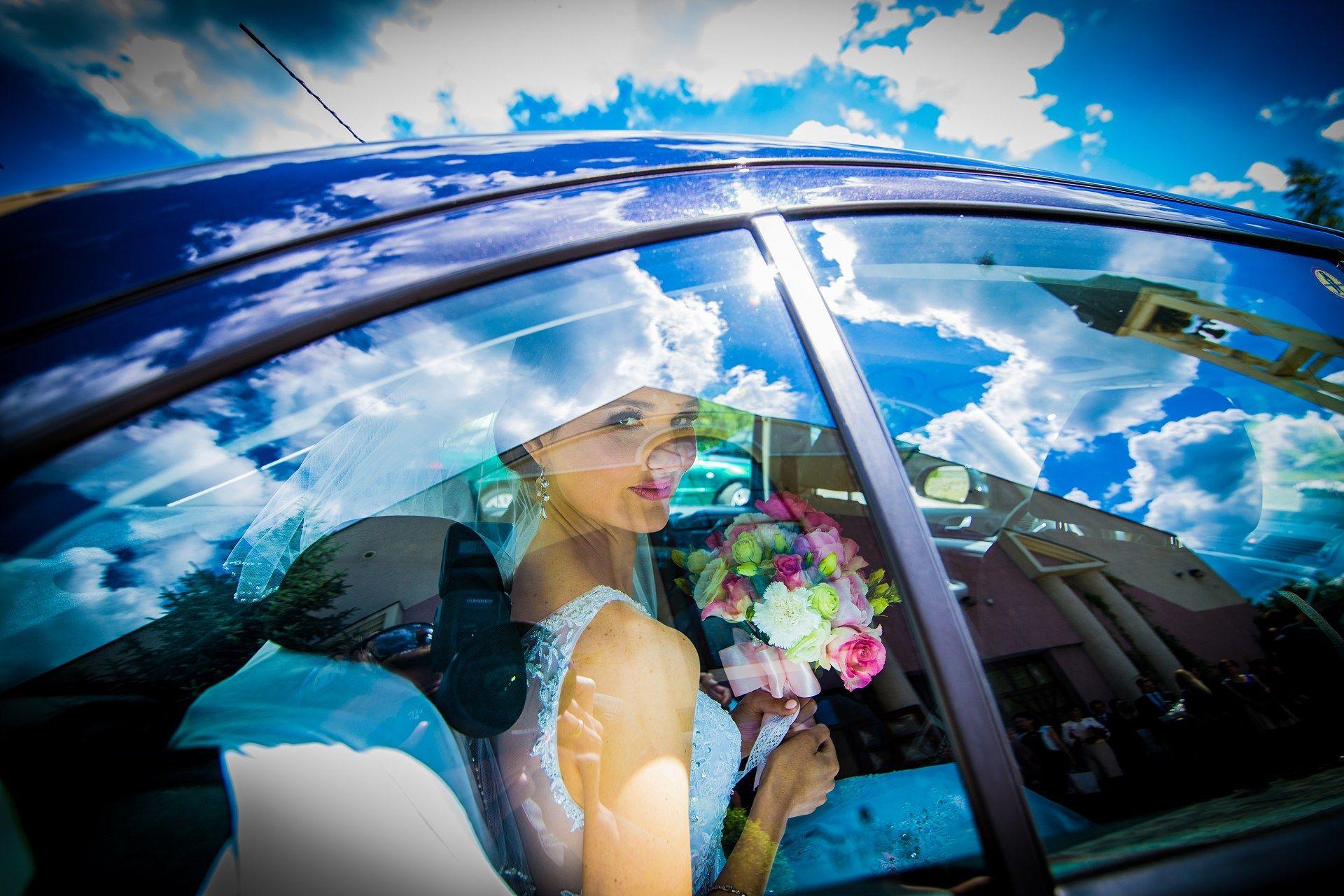 fotografia ślubna katowice, fotograf na ślub śląskie, fotografia ślubna sosnowiec, fotografia ślubna będzin