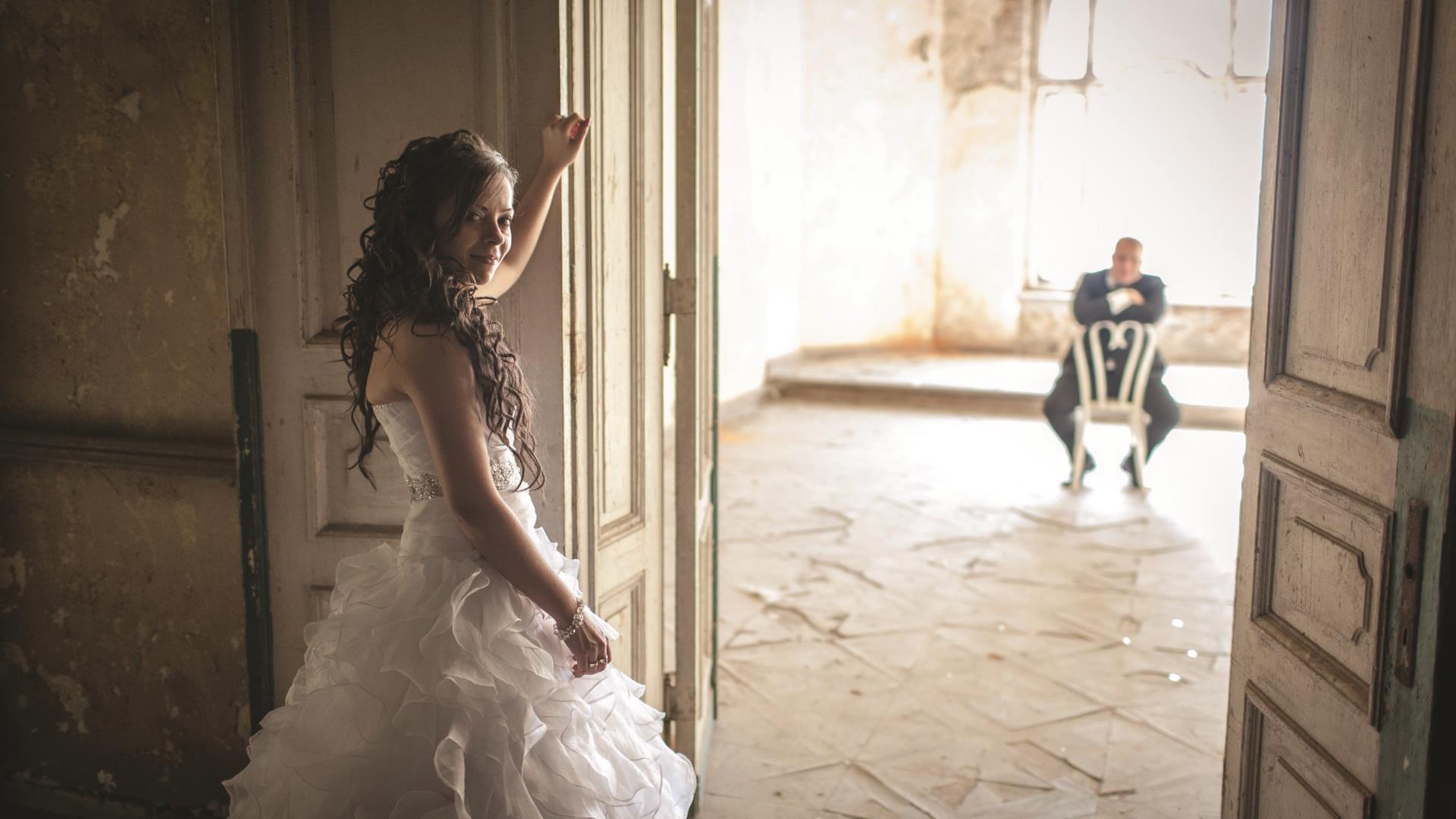 fotografia ślubna katowice, fotograf ślubny śląsk, reportaż ze ślubu śląskie