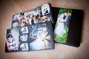 fotoksięgi ślubne projekty katowice, książki foto ślubne śląskie, fotoksięgi będzin
