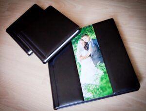 zestaw fotoksiążek śląskie, fotoksięgi dla rodziców katowice, fotoksięgi za ślubu dąbrowa górnicza