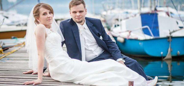 Zuzanna i Tomasz