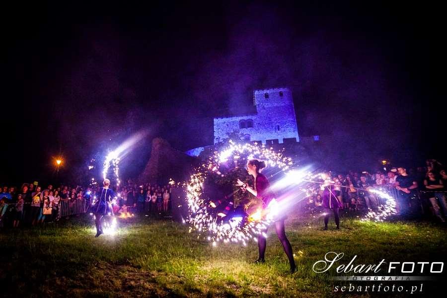 zdjęcia eventowe Katowice