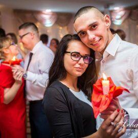fotografia ślubna wesele katowice