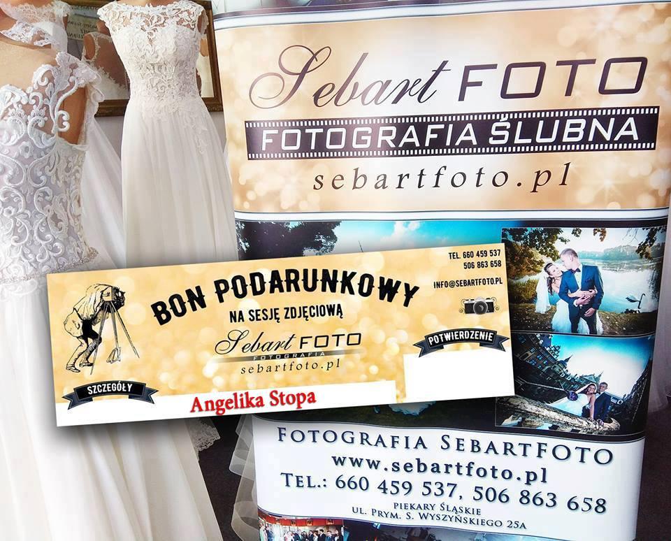 UWAGA Zgromadzenie zarządu SebartFOTO  wyłoniło dziś laureatkę konkursu