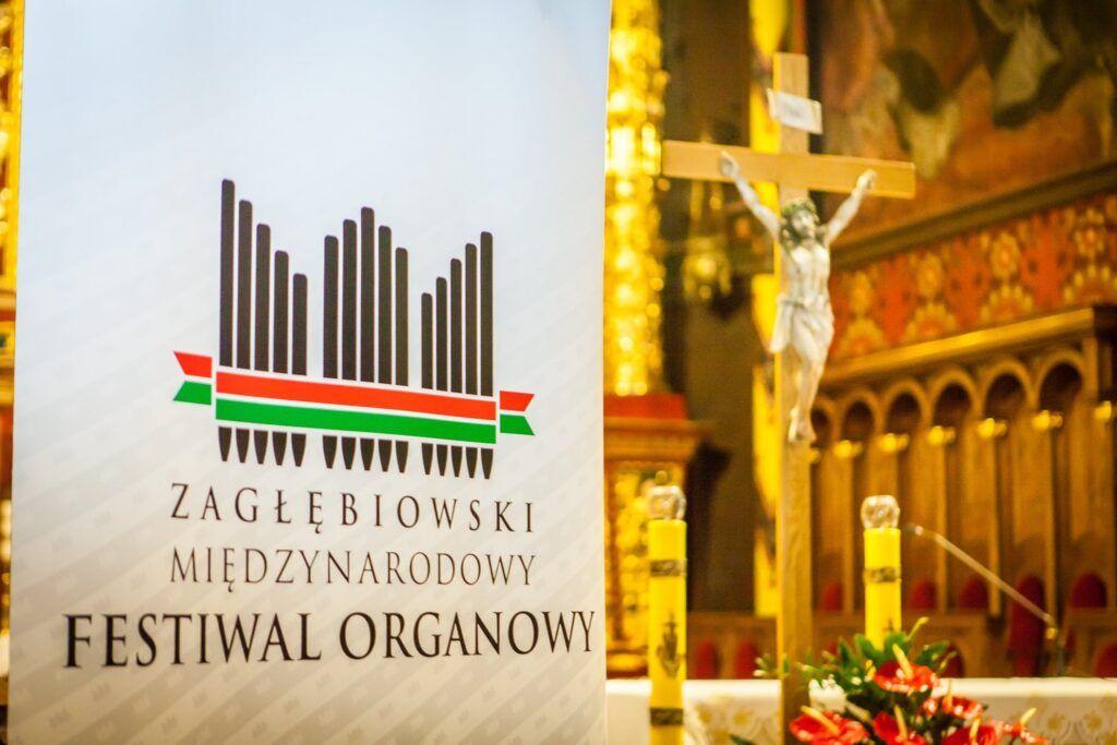 zdjęcia z eventów koncert w kościele