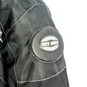 zdjęcia szczegółów ubrań kurtka katowice