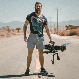 9 sposobów jak wzmocnić wizerunek firmy poprzez film reklamowy – realizacje Śląsk