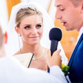fotografia ślubna katowice 2