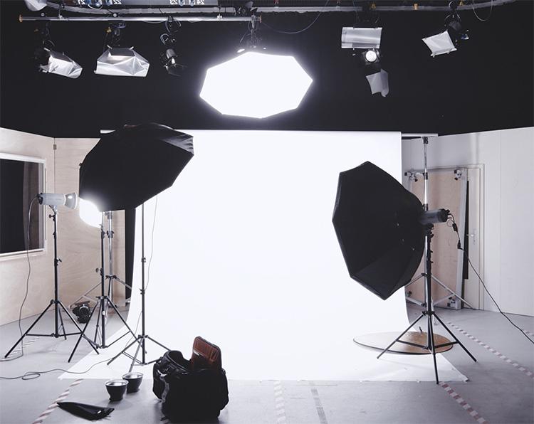 fotografia produktowa 360 katowice